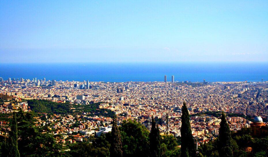 Barcelona – co jste o Gaudího městě nevěděli