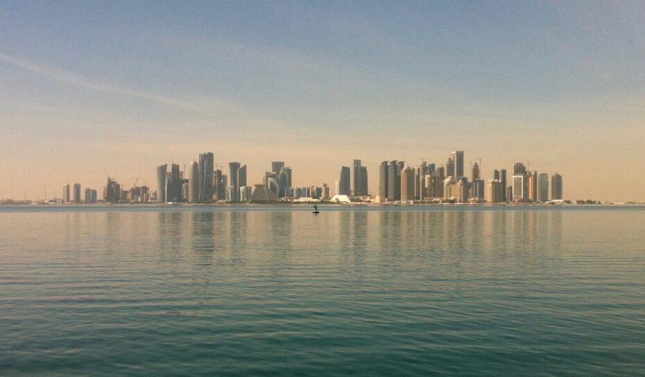 Do Kataru se nově dostanete bez víza