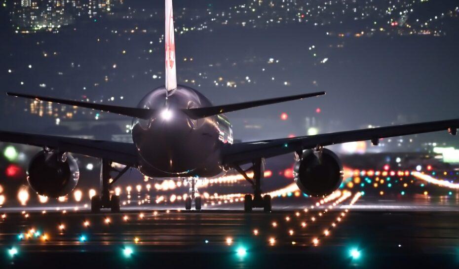 Prahu s Filadefií spojí přímá letecká linka