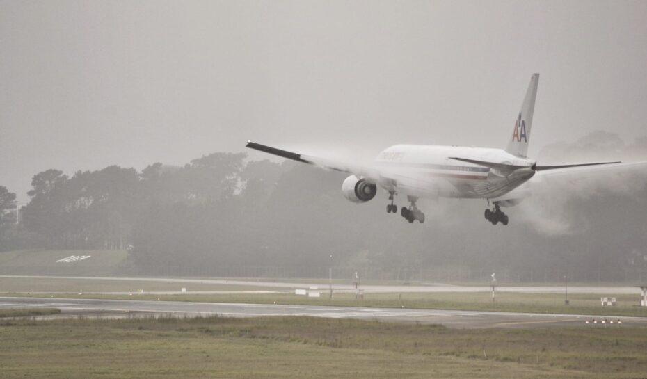 Ocenění pro pilota, který zachránil 127 cestujících