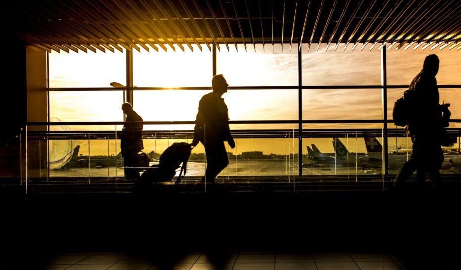 Překvapivé části letadla, kvůli kterým vzniká nejvíce zpoždění