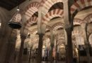 Córdoba - Mosque-Cathedral