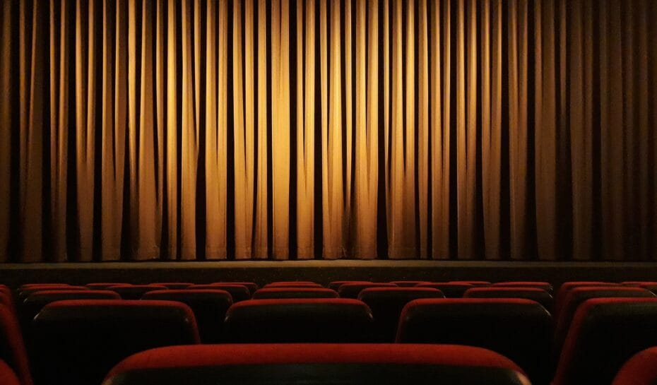 Sedmnáctý ročník Mezinárodního festivalu outdoorových filmů zná své vítěze!