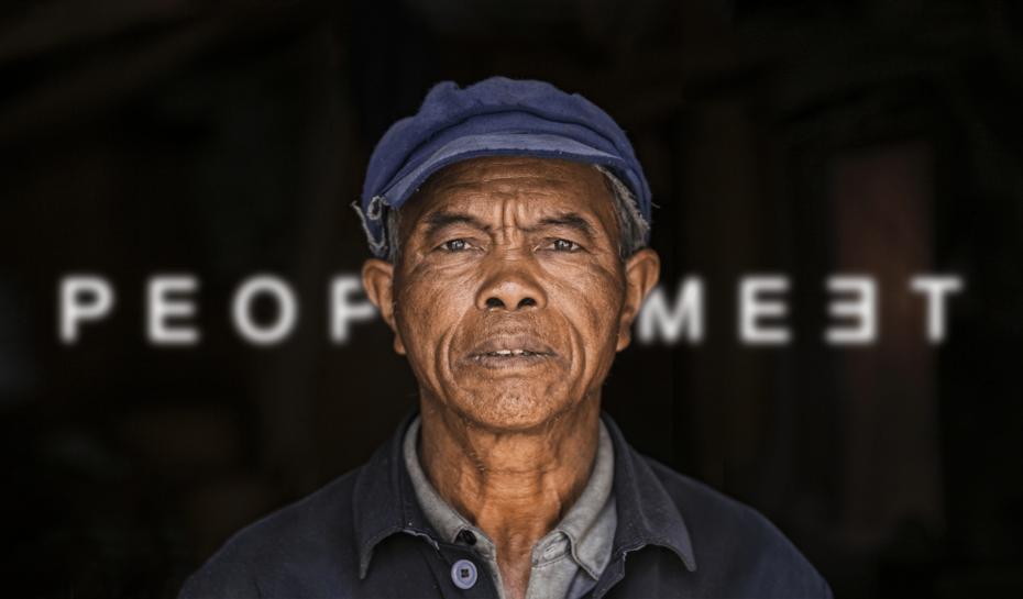 PEOPLEIMEET – tisíce životních příběhů na jednom místě