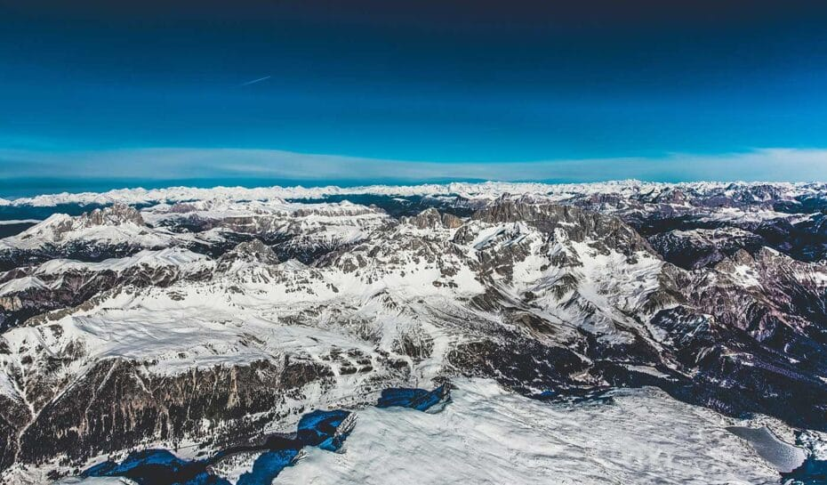 Alpské ledovce tají a odhalují artefakty z minulosti