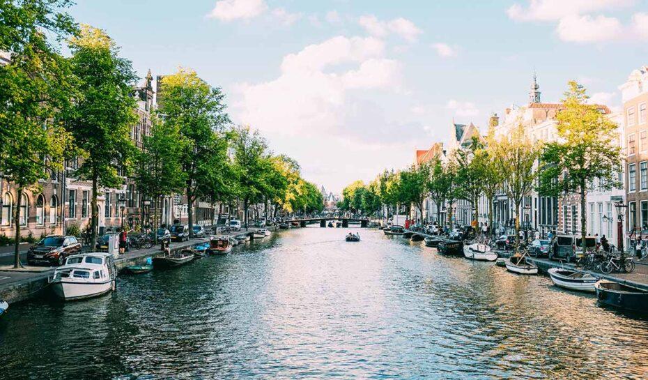 Vrak lodi z 18. století bude mít v Nizozemsku vlastní muzeum